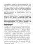 relkultur172.pdf - Goethe-Universität - Page 2