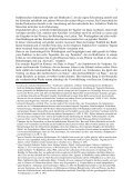 relkultur172.pdf - Goethe-Universität - Page 3