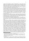 relkultur172.pdf - Goethe-Universität - Page 4