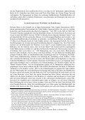 relkultur172.pdf - Goethe-Universität - Page 5