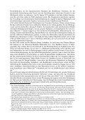 relkultur172.pdf - Goethe-Universität - Page 6