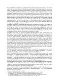 relkultur172.pdf - Goethe-Universität - Page 7