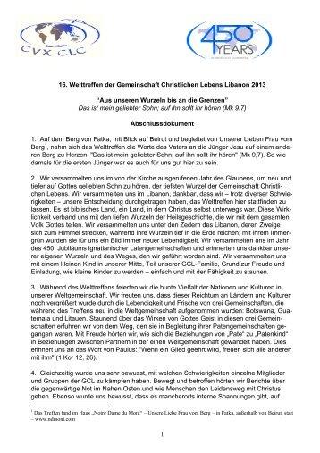 Final_document_Lebanon_2013_Deutsch ih-df _2_.pdf - GCL