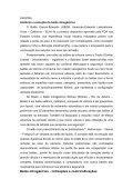 Clique aqui e leia o artigo em PDF. - IJP - Page 5