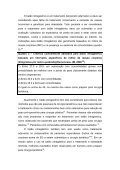 Clique aqui e leia o artigo em PDF. - IJP - Page 6