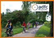 Programm 2013 - ADFC Bergstraße