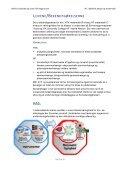 MelinaogEvensintentions og reflektionspapir 2 - Emu - Page 3