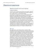MelinaogEvensintentions og reflektionspapir 2 - Emu - Page 6