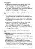 download PDF Dansk - Københavns Lufthavne - Page 4