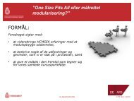 Modularisering i FPT.pdf