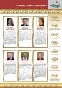 InformatIonsbroschüre der deutschen GolfanlaGenklassIfIzIerunG - Seite 3