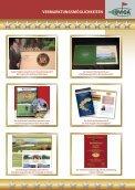 InformatIonsbroschüre der deutschen GolfanlaGenklassIfIzIerunG - Seite 5