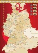 InformatIonsbroschüre der deutschen GolfanlaGenklassIfIzIerunG - Seite 7