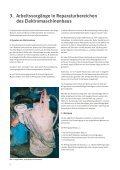 Gefahrstoffe im Elektromaschinenbau - Die BG ETEM - Seite 7