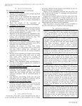 Mass Media utilization pattern of farm Women - Ijsrp.org - Page 2