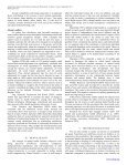 view full paper - Ijsrp.org - Page 2