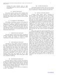 view full paper - Ijsrp.org - Page 3