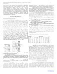 Reduction of THD in Diode Clamped Multilevel Inverter ... - Ijsrp.org - Page 2