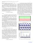 Reduction of THD in Diode Clamped Multilevel Inverter ... - Ijsrp.org - Page 3