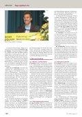 13. Aachener Kolloquium Fahrzeug- und Motorentechnik - ika - Seite 3