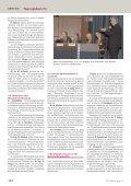 13. Aachener Kolloquium Fahrzeug- und Motorentechnik - ika - Seite 5
