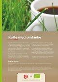 Merrild Professional - IKA.dk - Page 6