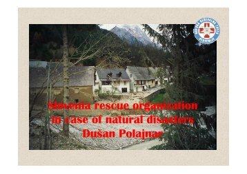 09-GRZS-Katastrophenschutz - IKAR-CISA