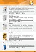5. imeytystarvikkeet - Page 4