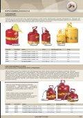 3. nesteidenkäsittely - Page 2