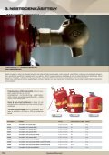 3. nesteidenkäsittely - Page 3