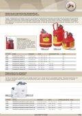 3. nesteidenkäsittely - Page 4