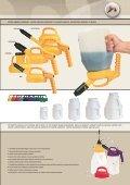 3. nesteidenkäsittely - Page 6