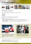 7. työturvallisuus - Page 3
