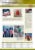 7. työturvallisuus - Page 5