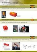 7. työturvallisuus - Page 7