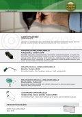 8. kemikaalit - Page 4