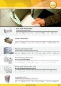 6. kone- ja hygieniapyyhkeet - Page 2