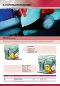 4. hätätilatarvikkeet - Page 3