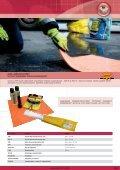 4. hätätilatarvikkeet - Page 4