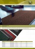 7. työturvallisuus - Page 2