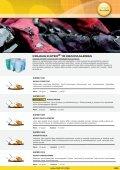 6. kone- ja hygieniapyyhkeet - Page 6