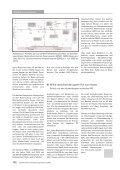 Zfv-Heft 22 - Page 4