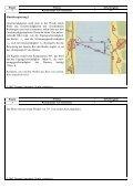schwierigere Aufgaben Lösungen - Page 4