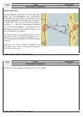 schwierigere Aufgaben Lösungen - Page 5
