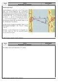 schwierigere Aufgaben Lösungen - Page 6