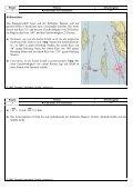 schwierigere Aufgaben Lösungen - Page 7