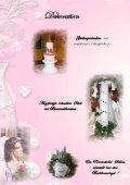 Maghot- Elegance Katalog 2014 - Seite 6