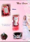 Maghot- Elegance Katalog 2014 - Seite 7