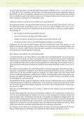 JKI Archiv 442_Hoffmann_neu_sicher.indd - Page 4