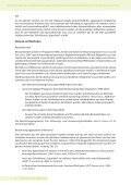 JKI Archiv 442_Hoffmann_neu_sicher.indd - Page 7